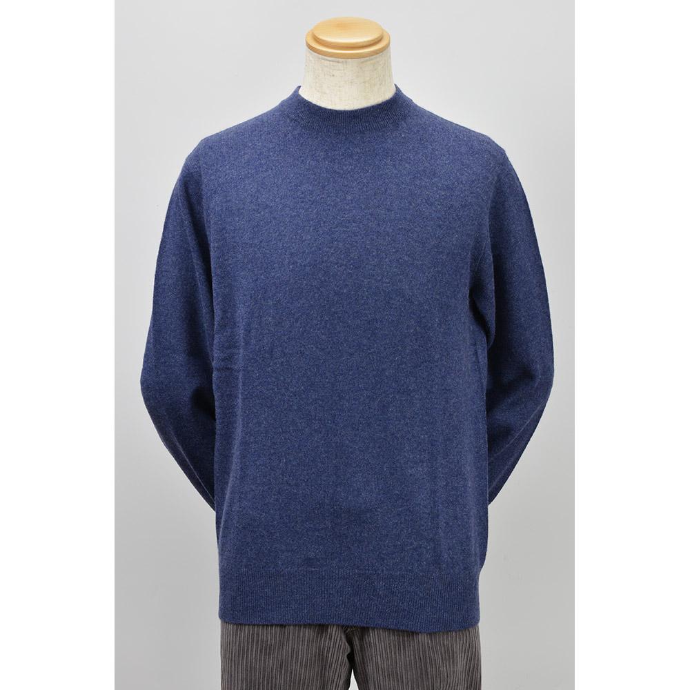 GRABRE / セーター