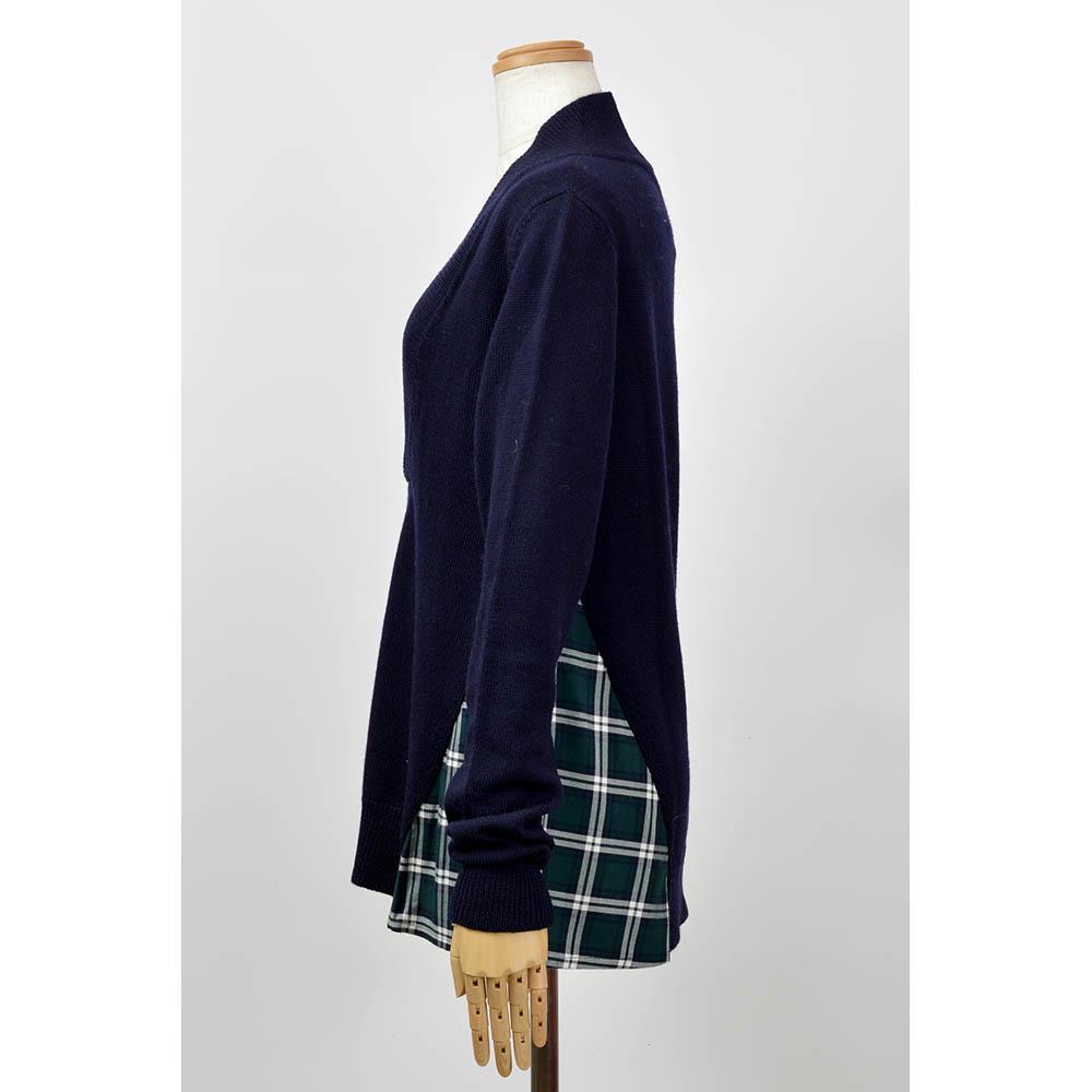SEMICOUTURE / セーター