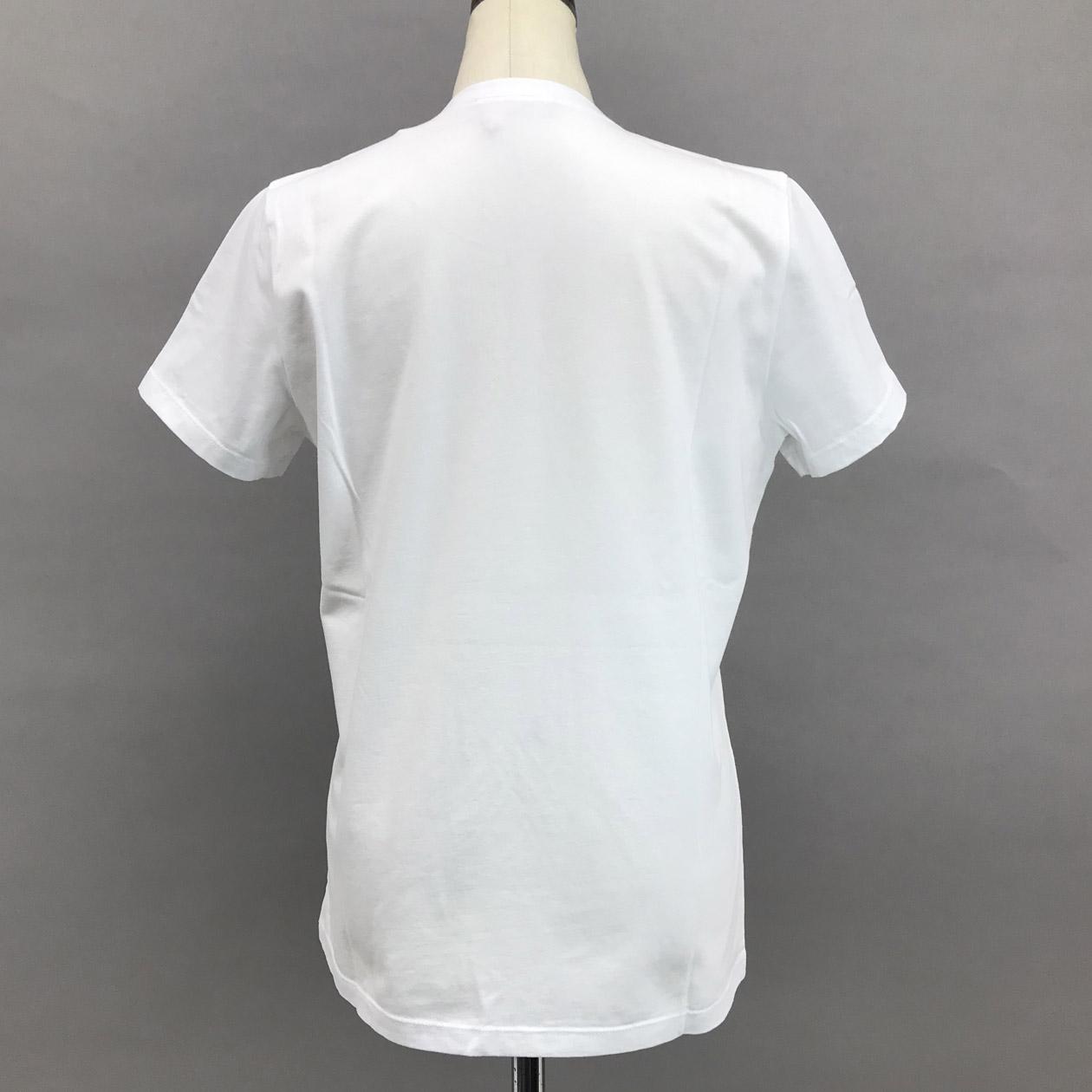 CORSO ROSSO /Tシャツ