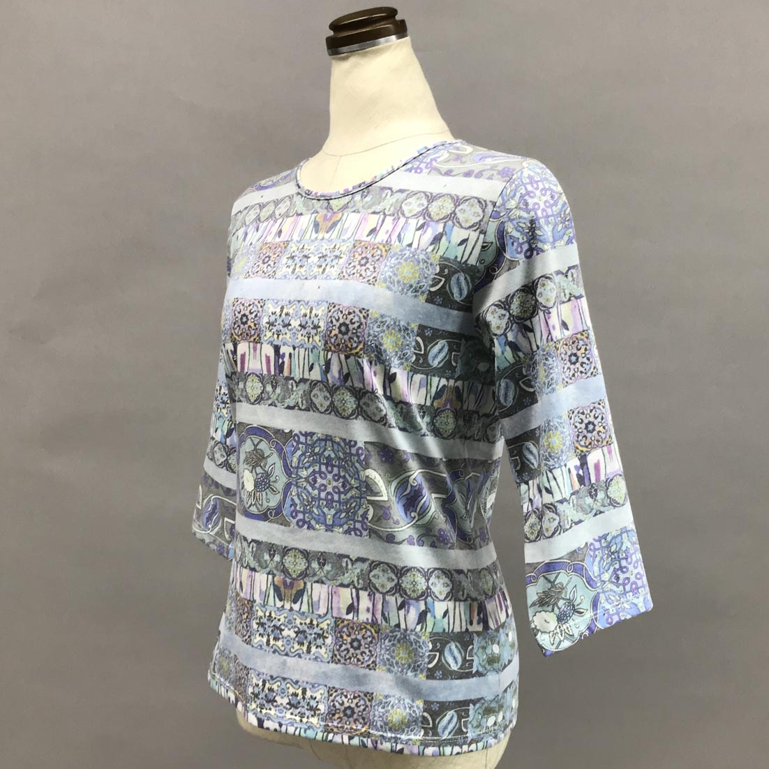 corsorosso / ポロTシャツ