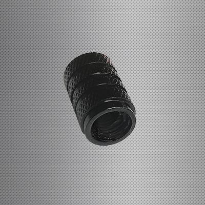 激カンタム 究極バルブ3 4輪車用 走り激変!燃費向上・静電気除去・パワーアップ!<イオンブラックグリース付属>