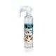 スマイルペットミスト300ml ペットの身体の中から消臭する新感覚の水、ミネラルイオン水 「口臭」「体臭」「便臭」など、ペットの嫌な臭いに 天然植物成分100%だから安心!安全!