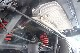 Jeep JKラングラー ダウン テール 【型式:ABA−JK36L】