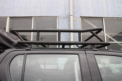 トヨタ 125ハイラックス ルーフラック High Ver.【前・後期モデル対応】