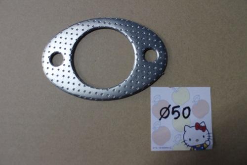 ガスケット Φ(径)50