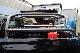トヨタ 125ハイラックス ロールバー&ルーフテントベース<特許申請中>
