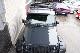 Jeep JKラングラー ルーフラックショートVer. 【型式:ABA−JK36L】