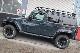 Jeep JKラングラー ルーフラックロングVer. 【型式:ABA−JK36L】