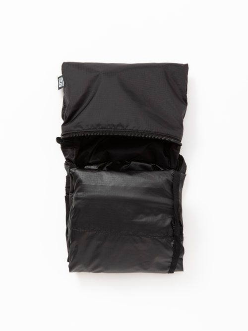 【LINNELL'S】×PACKABLE BACKPACK