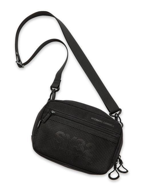 【LINNELL'S】×MINI SHOULDER BAG