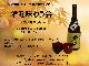 ※満員御礼※<br>燗酒を楽しむ!<br>第6回オンラインセミナー「酒を味わう会」