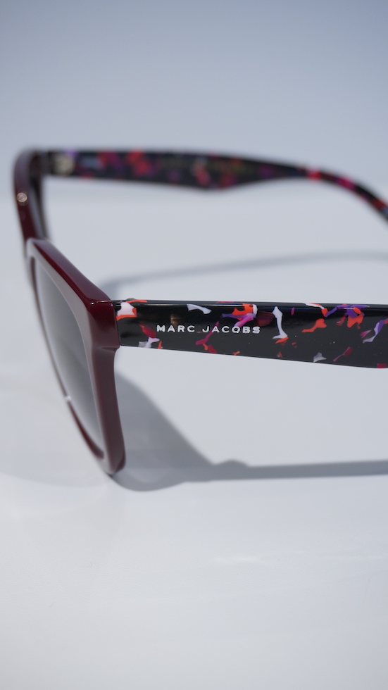 20%off MARC JACOBS サングラス