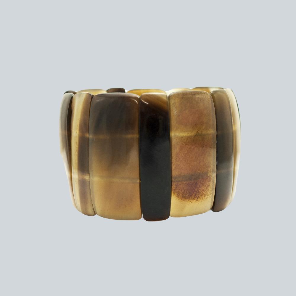 Tipik Bracelet