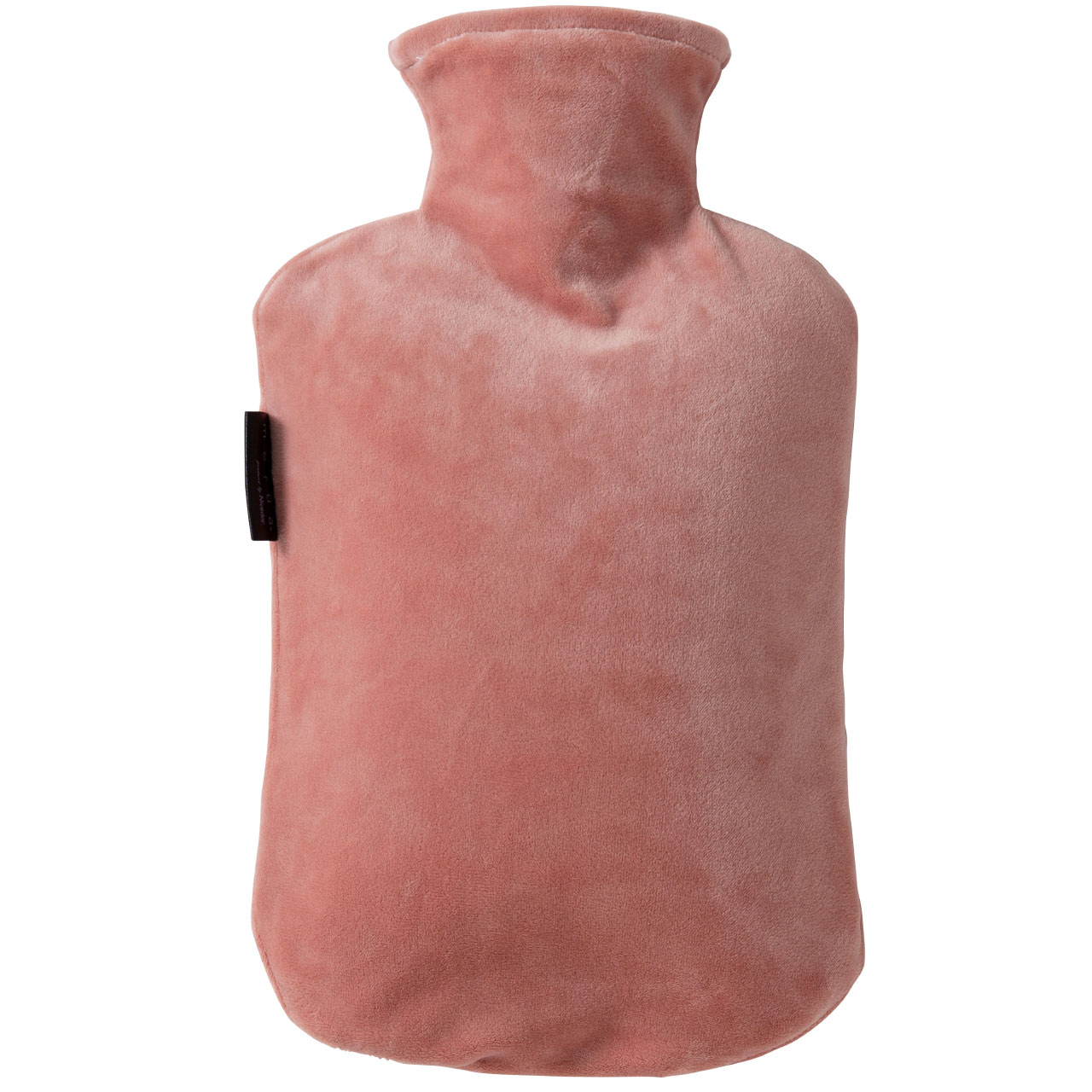 mofuaなめらかパフ 湯たんぽ2.0L