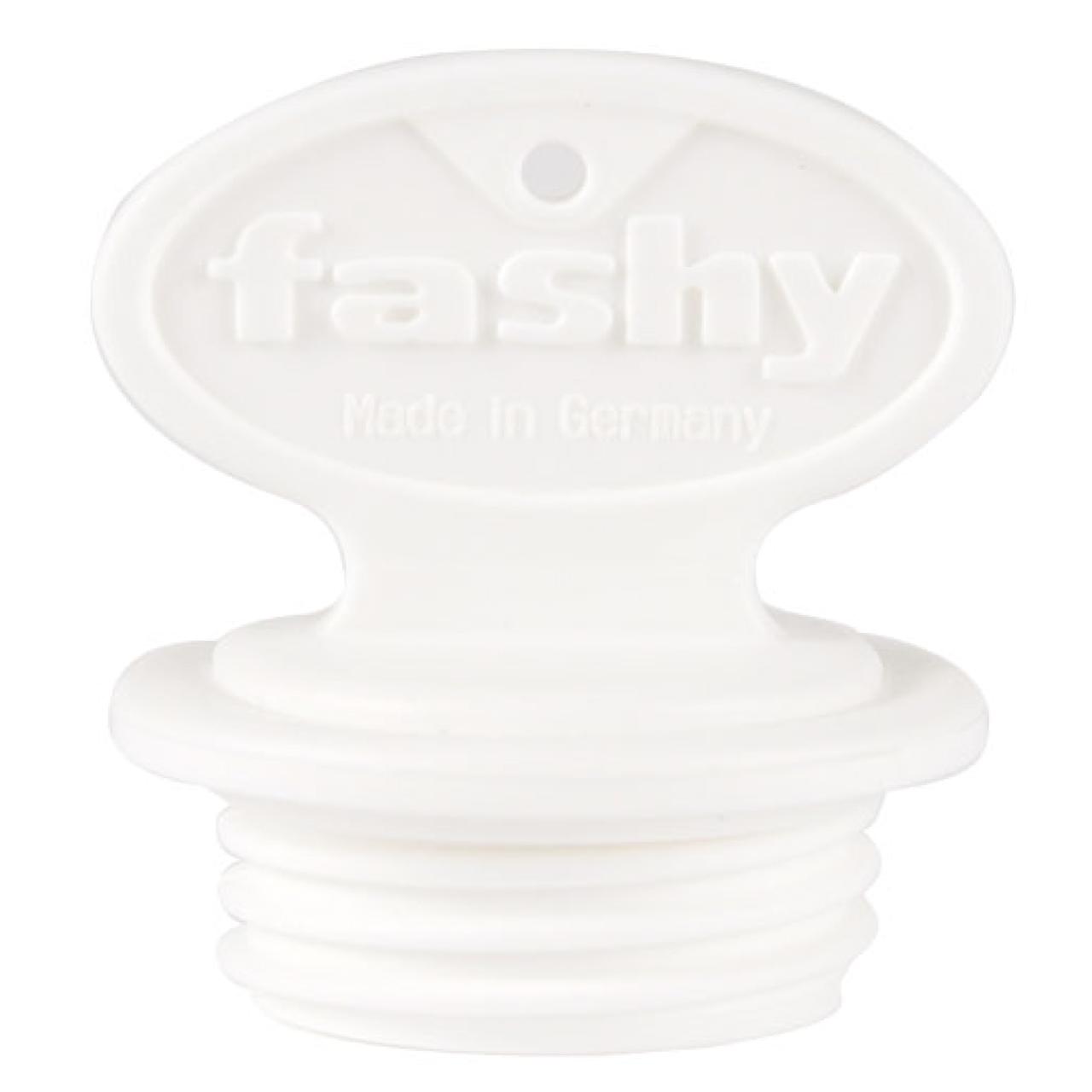 ファシー 湯たんぽ専用キャップ29mm