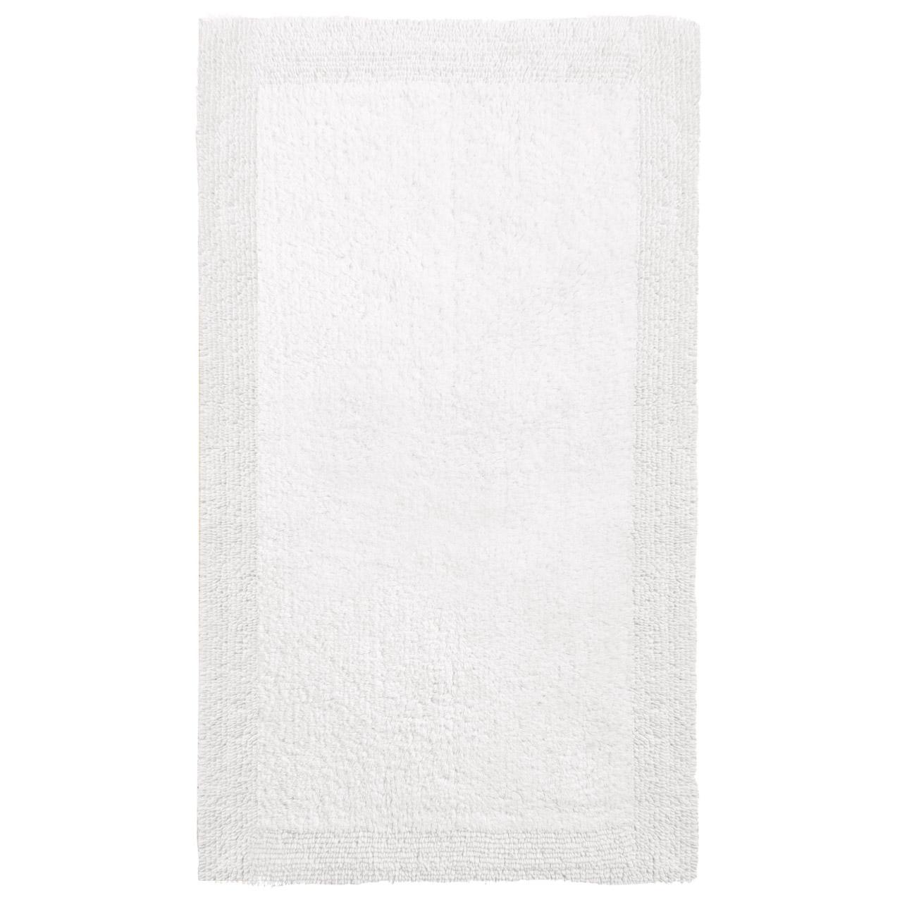 リダー バスルームカーペット エイミー 60×100 cm