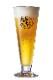 【2021/4/22お届け開始】 数量限定 地ビール ★ シャンパンフルーティ 白葡萄 アロマホップ 使用 松江ビアへるん ゴールデン・スパークリング 350ml缶 ご当地ビール ビール お祝い 母の日 父の日 地ビール