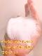 【会員さま40%オフ! 2/19-21まで】シンビ 韓方ハーブ石鹸 【3個セット】