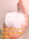 【会員さま40%オフ】シンビ 韓方ハーブ石鹸 【6個セット】