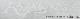 カッティングステッカー30cm 全8色 リップルロゴ