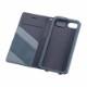 【Bellezza Calma】 iPhone6/6s/7/8 Bi-colorBLUE