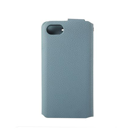 【Bellezza Calma】 for iPhone6/6s/7/8 Misty Gray