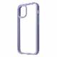 【Bellezza Calma】PERI Purple iPhone2020 (5.4)   Bellezza Calma[ベレッツァカルマ]