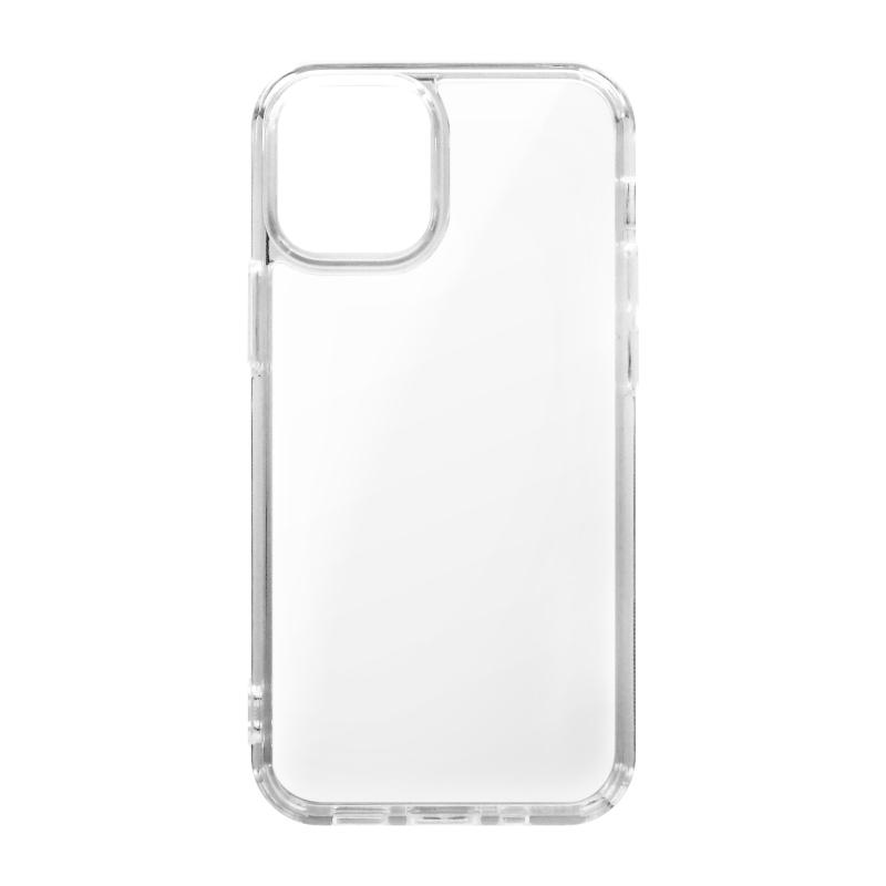 【Bellezza Calma】ガラスハイブリット iPhone2020(5.4)  Bellezza Calma[ベレッツァカルマ]