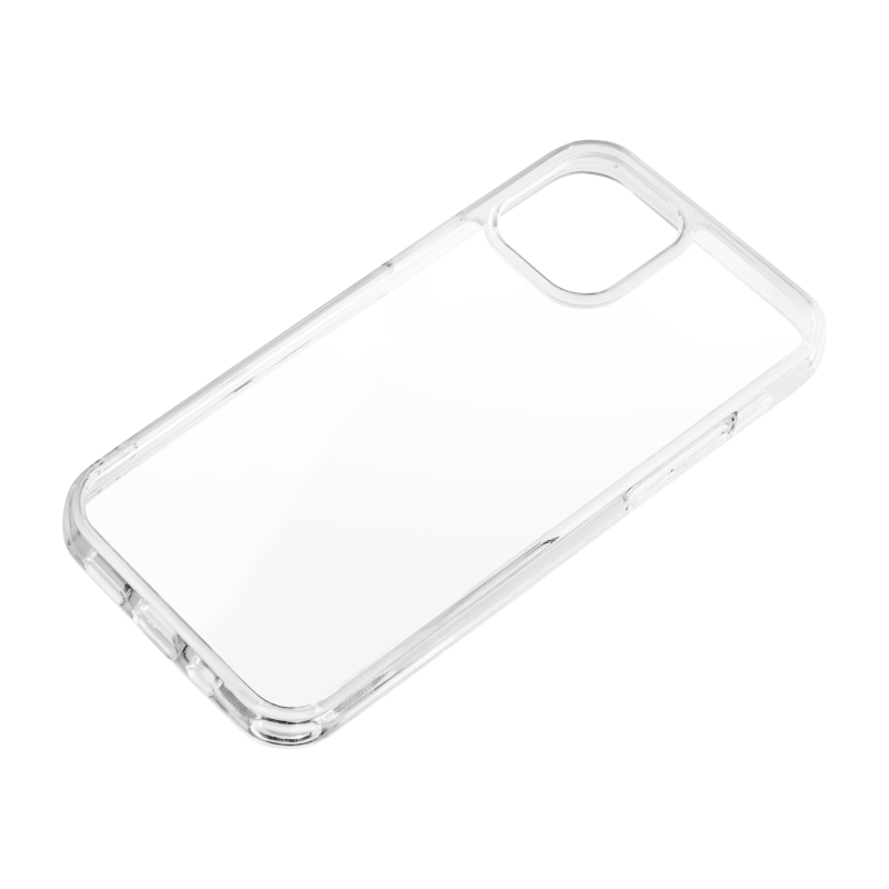 【Bellezza Calma】ガラスハイブリット iPhone2020(6.1)  Bellezza Calma[ベレッツァカルマ]