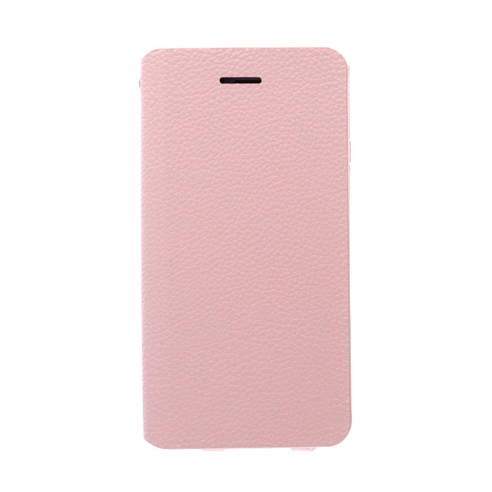 iPhone 8/7/6s/6 手帳型スマホケース 【Bellezza Calma】 for iPhone6/6s/7/8 Pink Bellezza Calma[ベレッツァカルマ]