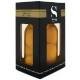 桃のシロップ漬け(丸ごと)瓶詰箱付 3000g>Melocoton entero galon
