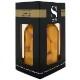 桃のシロップ漬け(ハーフカット)瓶詰箱付 3000g>Melocoton mitades galon