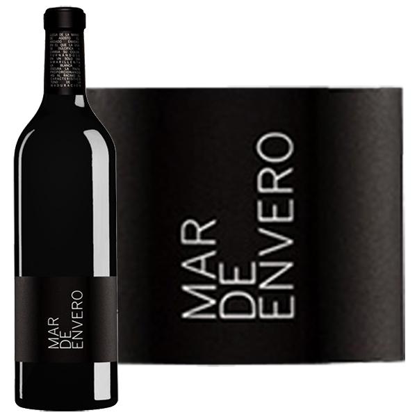 【希少ワイン】>マル・デ・エンベロ・ティント・バリカ 2016>Mar de Envero Tinto Barrica 2016
