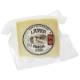 カットチーズ ロンカル>Roncal
