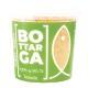 ボラのカラスミパウダー>BOTTARGA Hueva de Mujol