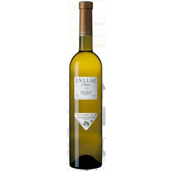 【希少ワイン】>エンリャス 2015>Enllac 2015