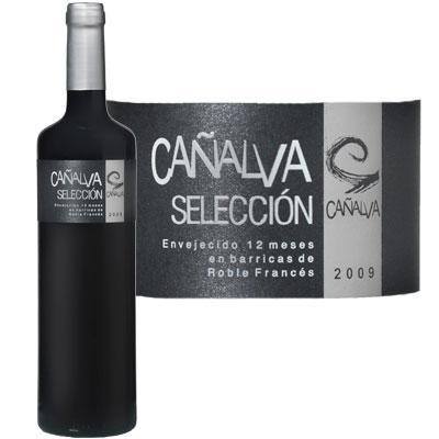カニャルバ・セレクション>Canalva  Seleccion
