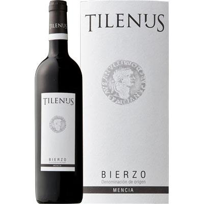 ティレヌス・ティント>Tilenus Tinto