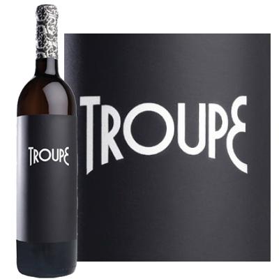トゥロウペ>Troupe