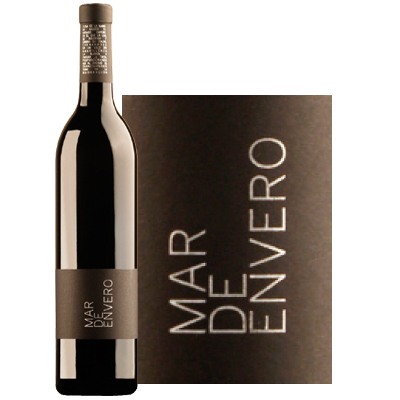 マル・デ・エンベロ>Mar De Envero