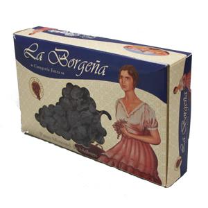 干し葡萄 1kg>Pasas Moscatel de Malaga 1kg