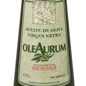 オリーブオイル オレアウルム 750ml 2本セット>OLEAURUM 750ml 2set