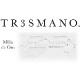 トレスマノ・ヴェンディミア>Tr3smano