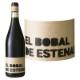 ボバル・デ・エステナス>Bobal de Estenas