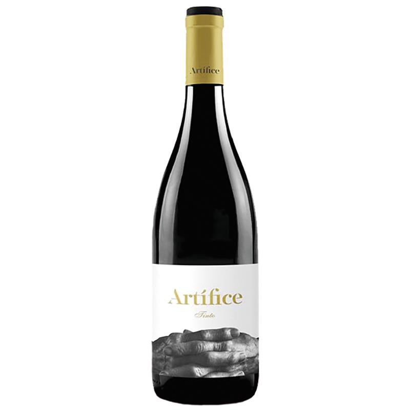 アルティフィセ・ティント>Artifice Tinto