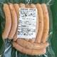 【冷凍商品・イベリコ豚】>ソーセージ(30g×10本入り)