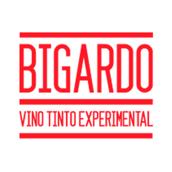 ビガルド・ティント>Bigardo Tinto