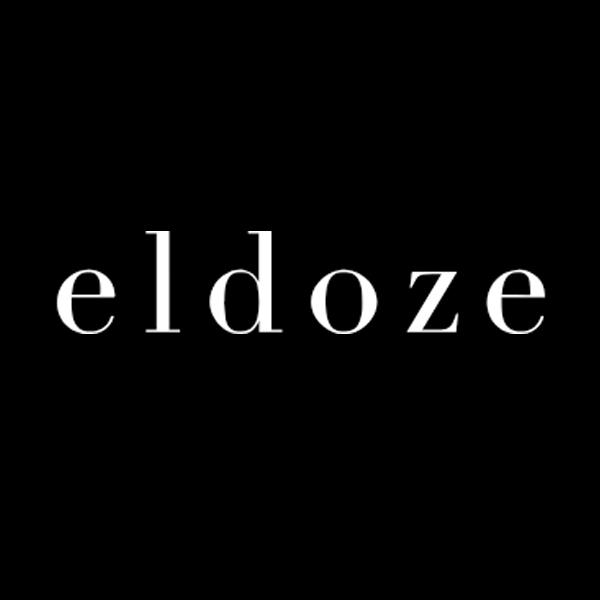 エルドセ・シラー>eldoze Syrah