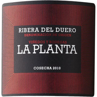 ラ・プランタ>La Planta
