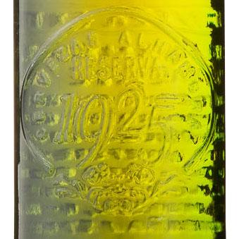 アルハンブラ・レセルバ1925・ビール 330ml>Alhambra Reserva 1925